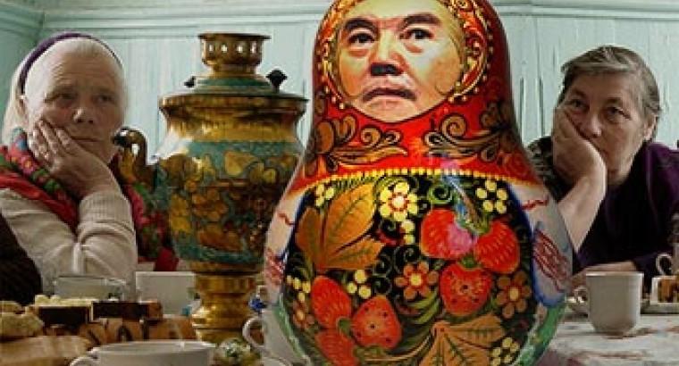 Почему русские уезжают в россию из казахстана в
