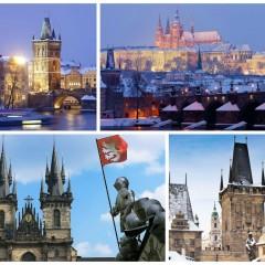 Актуальная ситуация в Чехии и Словакии к 11 мая. ЧР и СР смягчают карантин.  В июне 2020 страны планируют вернутся к привычному ритму жизни. C 24 апреля 2020 страны открыли границы на въезд и выезд иностранцам, у которых есть вид на жительство или студе