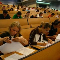 НОВОСТИ УЧЕБЫ В ЧЕХИИ. Шансы успеть на курсы чешского языка для поступления в ВУЗы или профессиональные средние учебные заведения 2020/2021.