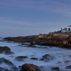 Уругвай маяк
