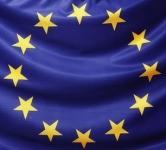 Как законно переехать жить в Швейцарию и/или в ЕС