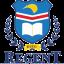 Regent International Education Group