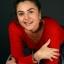 Elena Danchenko