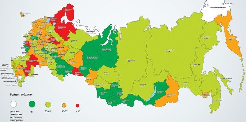 республики росии и их столицы актуальным становится это